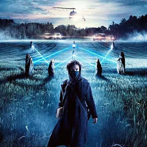 Alan Walker : On My Way
