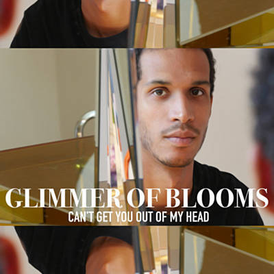 Glimmer of Blooms : I Can't Get You