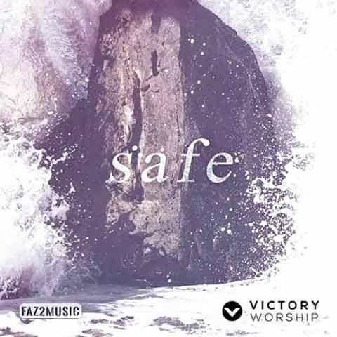 آهنگ Victory Worship : Safe