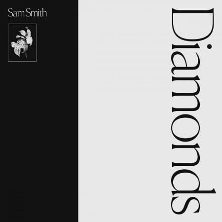 سم اسمیت : دایموندز (دو ورژن)