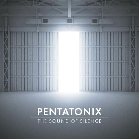 آهنگ پنتاتونیکس : صدای سکوت