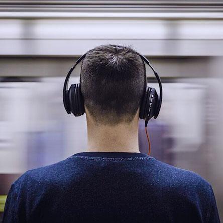 موزیک نکاتی برای تقویت گوش موسیقی